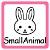 ヌーノクラブ 中野区にある小動物用のペットホテル